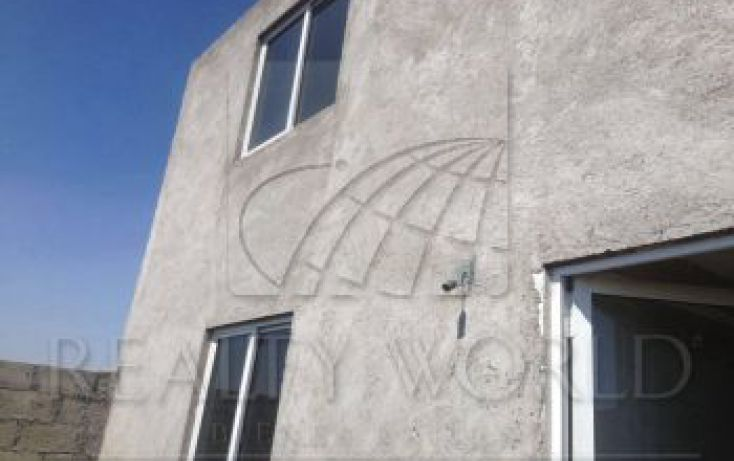 Foto de casa en venta en, san andrés cuexcontitlán, toluca, estado de méxico, 1800379 no 07
