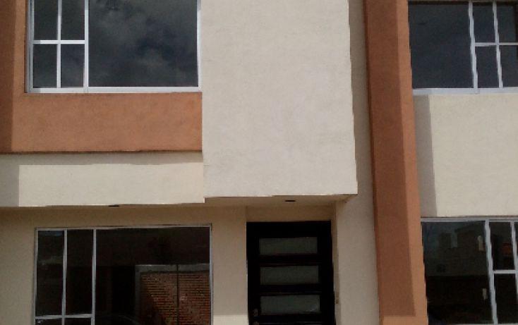 Foto de casa en condominio en venta en, san andrés cuexcontitlán, toluca, estado de méxico, 1896162 no 02