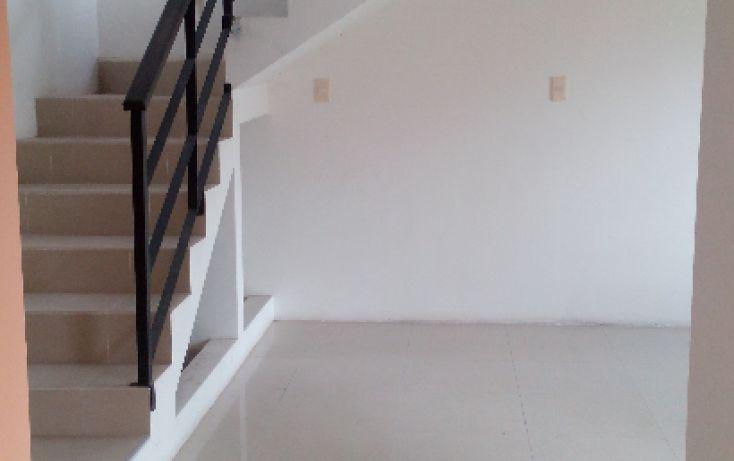 Foto de casa en condominio en venta en, san andrés cuexcontitlán, toluca, estado de méxico, 1896162 no 03