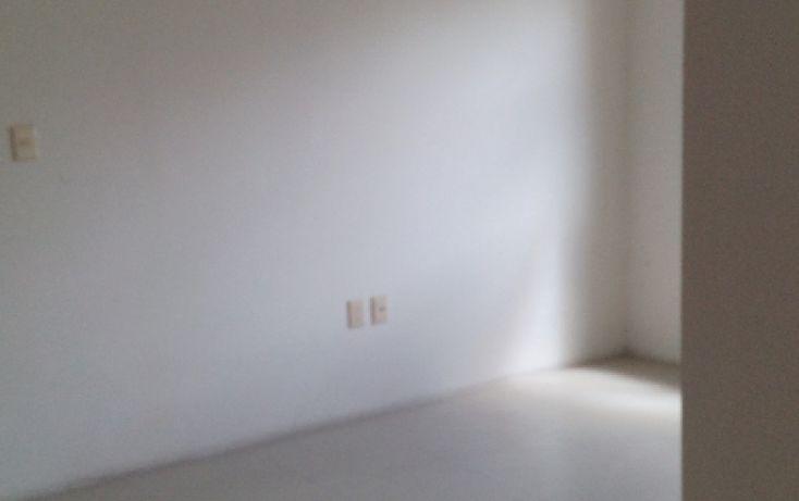 Foto de casa en condominio en venta en, san andrés cuexcontitlán, toluca, estado de méxico, 1896162 no 04