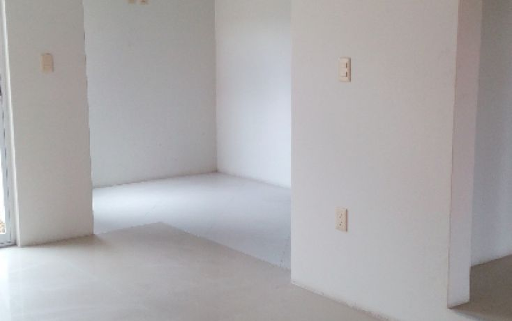 Foto de casa en condominio en venta en, san andrés cuexcontitlán, toluca, estado de méxico, 1896162 no 05