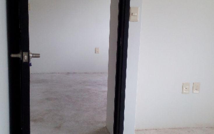 Foto de casa en condominio en venta en, san andrés cuexcontitlán, toluca, estado de méxico, 1896162 no 15