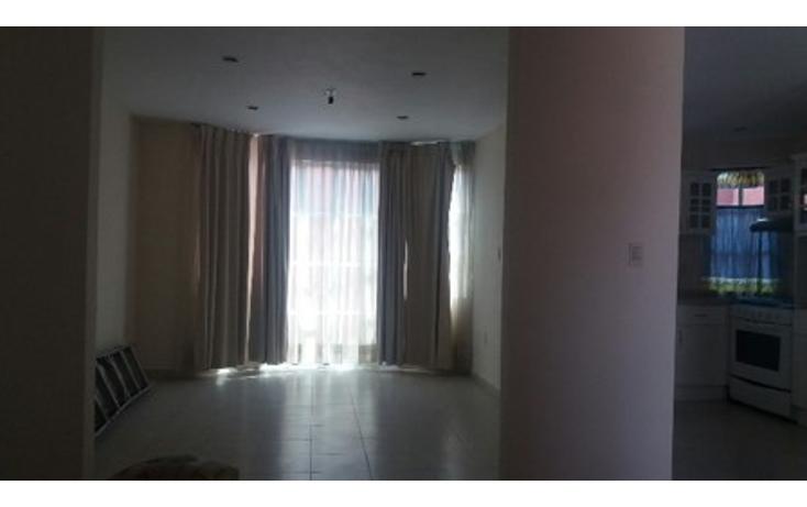 Foto de casa en venta en  , san andrés cuexcontitlán, toluca, méxico, 1172421 No. 03
