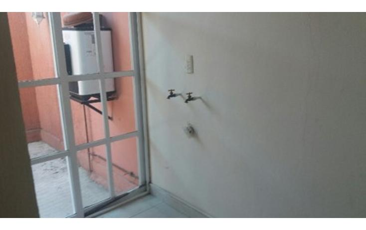 Foto de casa en venta en  , san andrés cuexcontitlán, toluca, méxico, 1172421 No. 05