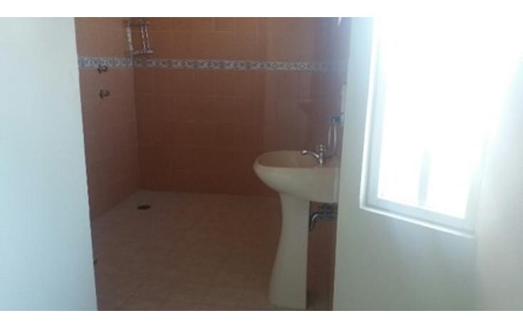 Foto de casa en venta en  , san andrés cuexcontitlán, toluca, méxico, 1172421 No. 06