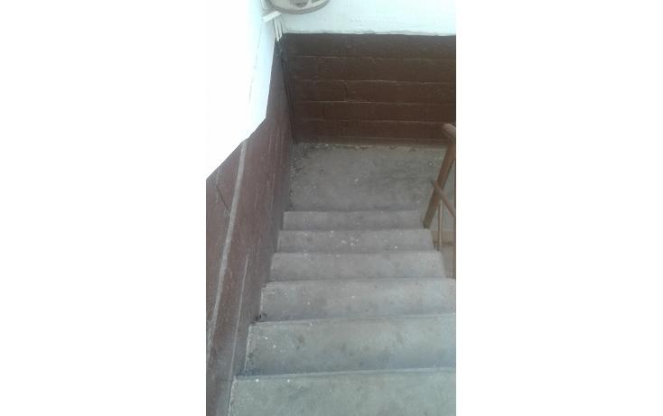 Foto de casa en venta en  , san andrés ejidos, ecatepec de morelos, méxico, 1955850 No. 04