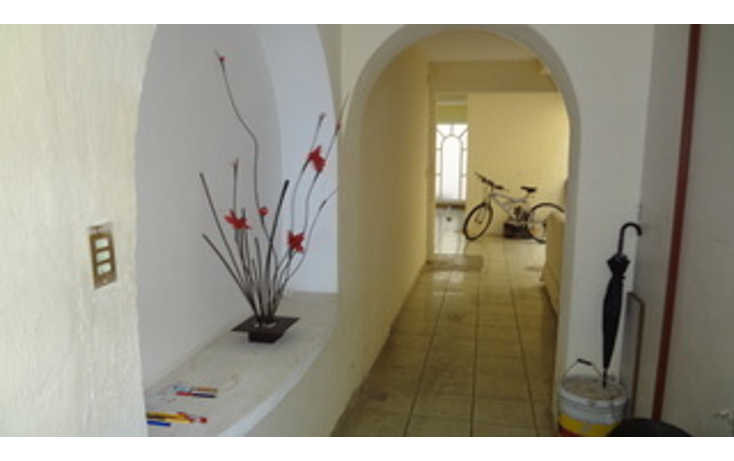 Foto de casa en venta en  , san andr?s, guadalajara, jalisco, 1856254 No. 05
