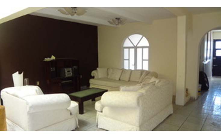 Foto de casa en venta en  , san andr?s, guadalajara, jalisco, 1856254 No. 06