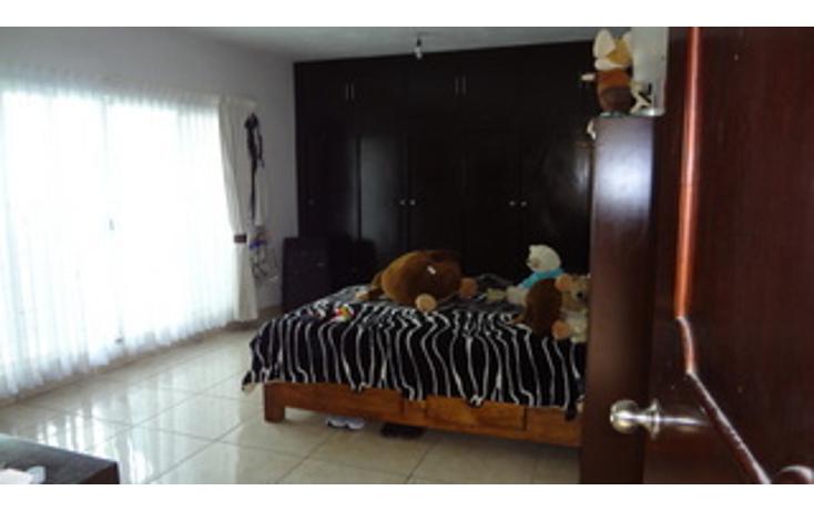 Foto de casa en venta en  , san andr?s, guadalajara, jalisco, 1856254 No. 09