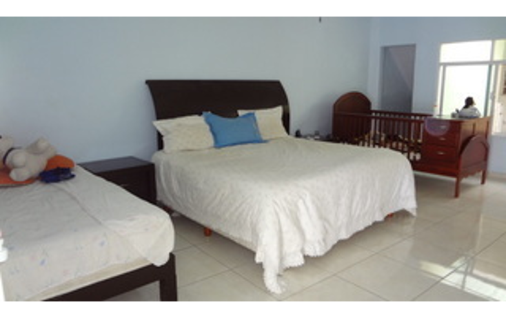 Foto de casa en venta en  , san andr?s, guadalajara, jalisco, 1856254 No. 13