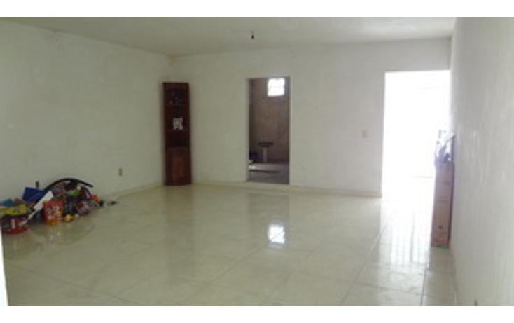 Foto de casa en venta en  , san andr?s, guadalajara, jalisco, 1856254 No. 17