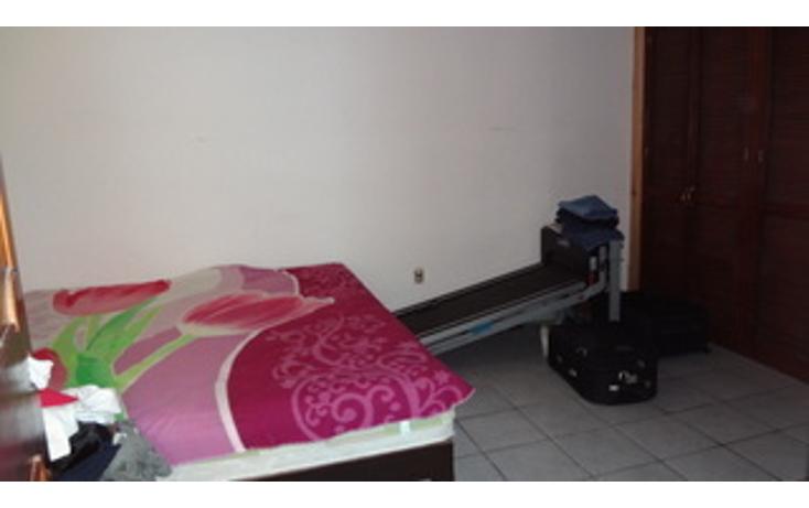 Foto de casa en venta en  , san andr?s, guadalajara, jalisco, 1856254 No. 24