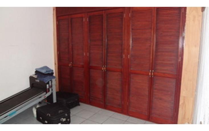 Foto de casa en venta en  , san andr?s, guadalajara, jalisco, 1856254 No. 25