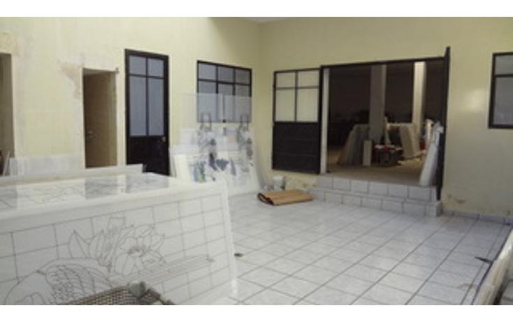 Foto de casa en venta en  , san andr?s, guadalajara, jalisco, 1856254 No. 27