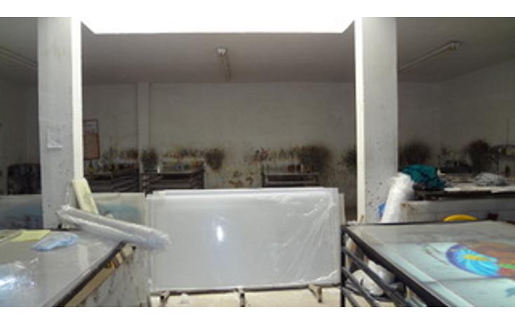 Foto de casa en venta en  , san andr?s, guadalajara, jalisco, 1856254 No. 30