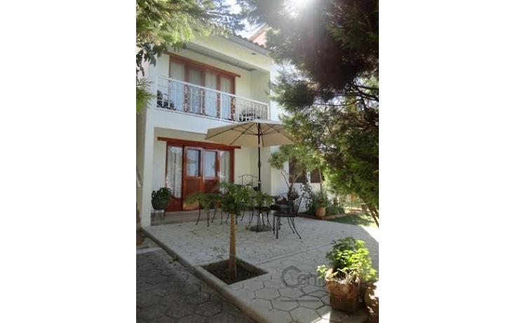 Foto de casa en venta en  , san andres huayapam, san andr?s huay?pam, oaxaca, 2004604 No. 04