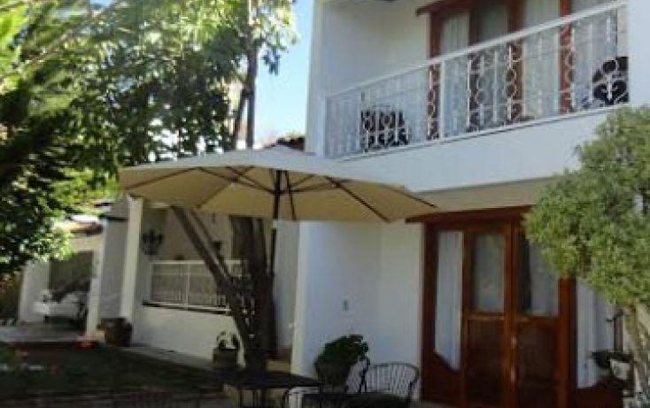 Foto de casa en venta en, san andres huayapam, san andrés huayápam, oaxaca, 2004604 no 05