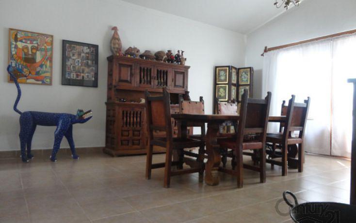Foto de casa en venta en, san andres huayapam, san andrés huayápam, oaxaca, 2004604 no 06