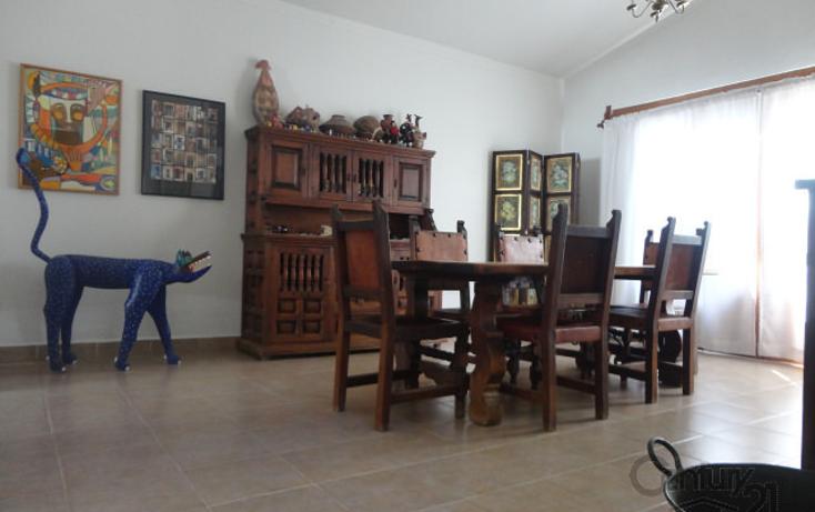 Foto de casa en venta en  , san andres huayapam, san andr?s huay?pam, oaxaca, 2004604 No. 06
