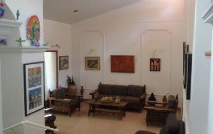 Foto de casa en venta en, san andres huayapam, san andrés huayápam, oaxaca, 2004604 no 07