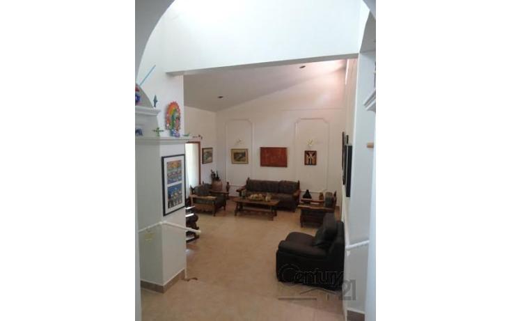 Foto de casa en venta en  , san andres huayapam, san andr?s huay?pam, oaxaca, 2004604 No. 07
