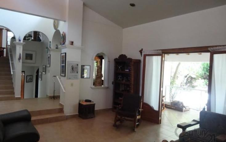 Foto de casa en venta en  , san andres huayapam, san andr?s huay?pam, oaxaca, 2004604 No. 08