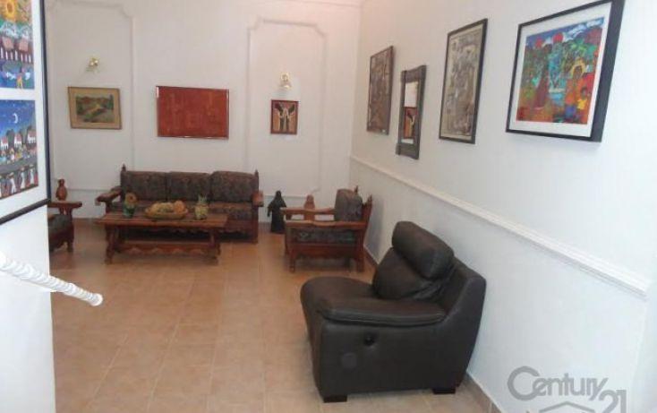 Foto de casa en venta en, san andres huayapam, san andrés huayápam, oaxaca, 2004604 no 09