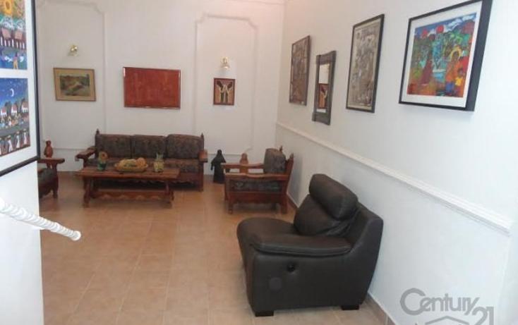 Foto de casa en venta en  , san andres huayapam, san andr?s huay?pam, oaxaca, 2004604 No. 09