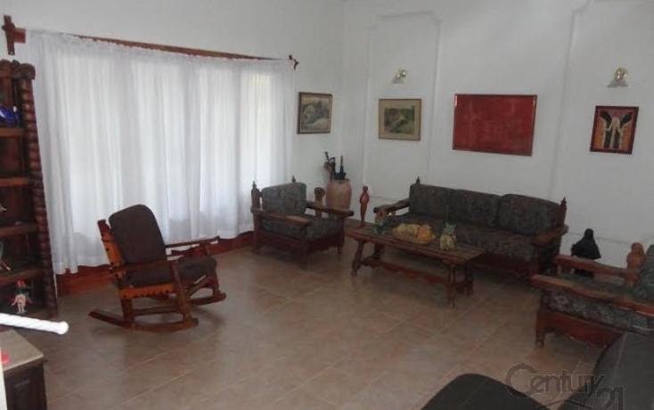 Foto de casa en venta en  , san andres huayapam, san andr?s huay?pam, oaxaca, 2004604 No. 10