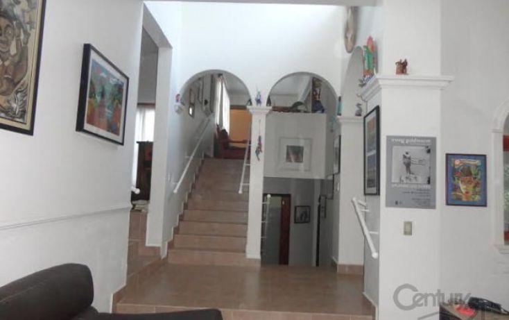 Foto de casa en venta en, san andres huayapam, san andrés huayápam, oaxaca, 2004604 no 11