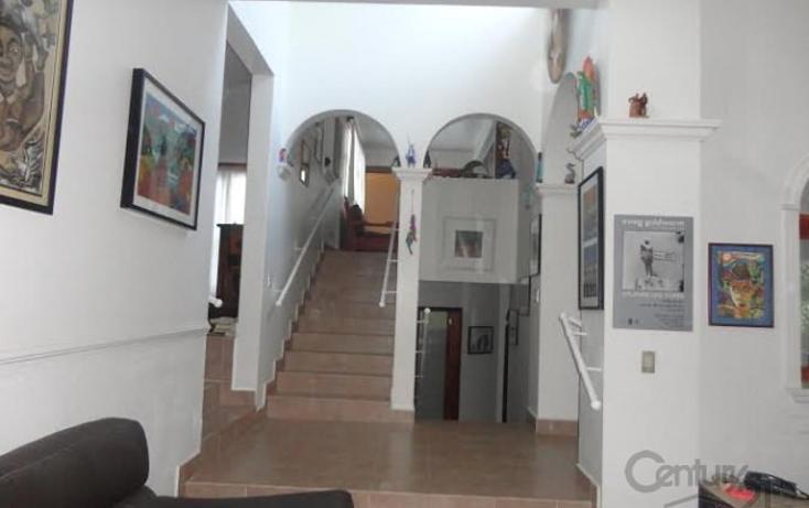 Foto de casa en venta en  , san andres huayapam, san andr?s huay?pam, oaxaca, 2004604 No. 11