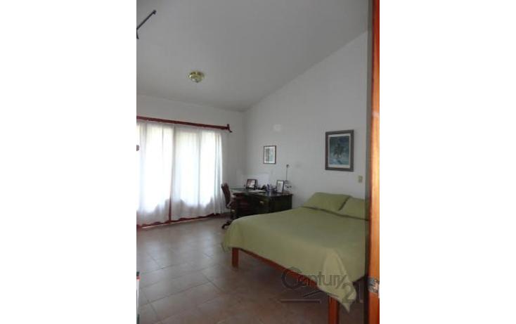 Foto de casa en venta en  , san andres huayapam, san andr?s huay?pam, oaxaca, 2004604 No. 13