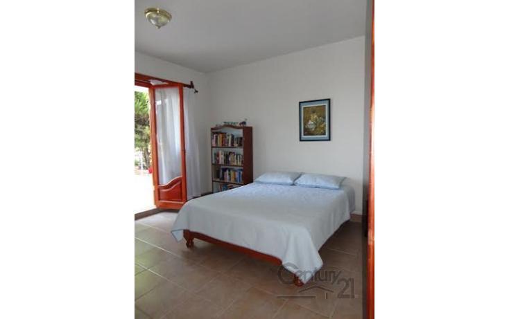 Foto de casa en venta en  , san andres huayapam, san andr?s huay?pam, oaxaca, 2004604 No. 16