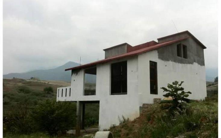 Foto de casa en venta en san andres huayapam, san andres huayapam, san andrés huayápam, oaxaca, 1623204 no 05