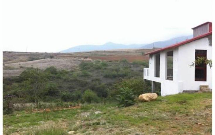 Foto de casa en venta en san andres huayapam, san andres huayapam, san andrés huayápam, oaxaca, 1623204 no 06