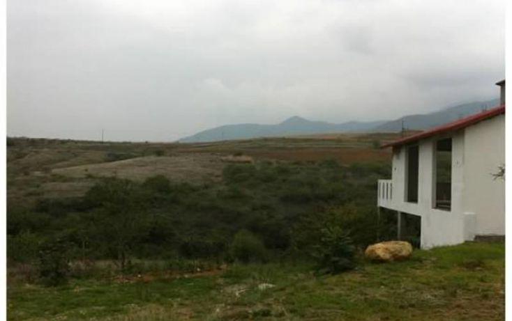 Foto de casa en venta en san andres huayapam, san andres huayapam, san andrés huayápam, oaxaca, 1623204 no 07