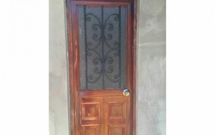 Foto de casa en venta en san andres huayapam, san andres huayapam, san andrés huayápam, oaxaca, 1623204 no 08