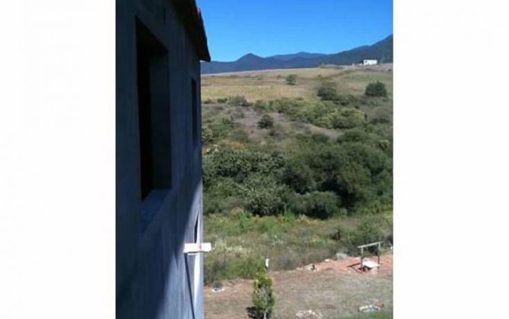 Foto de casa en venta en san andres huayapam, san andres huayapam, san andrés huayápam, oaxaca, 1623204 no 16