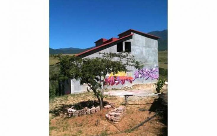 Foto de casa en venta en san andres huayapam, san andres huayapam, san andrés huayápam, oaxaca, 1623204 no 17