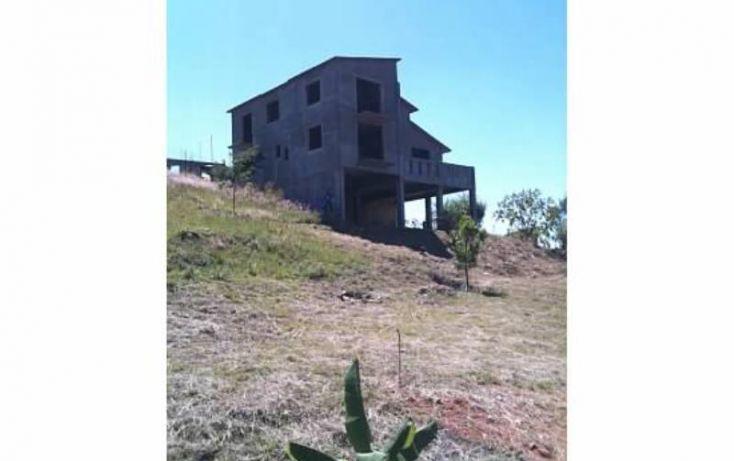 Foto de casa en venta en san andres huayapam, san andres huayapam, san andrés huayápam, oaxaca, 1623204 no 18