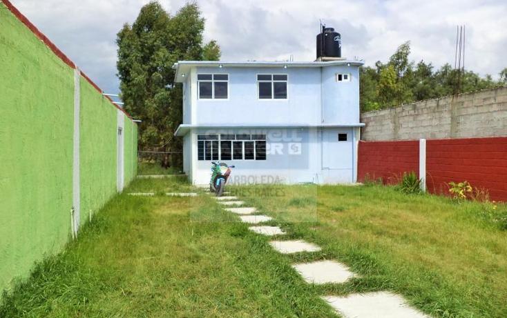 Foto de casa en venta en  , san andrés jaltenco, jaltenco, méxico, 1329725 No. 03