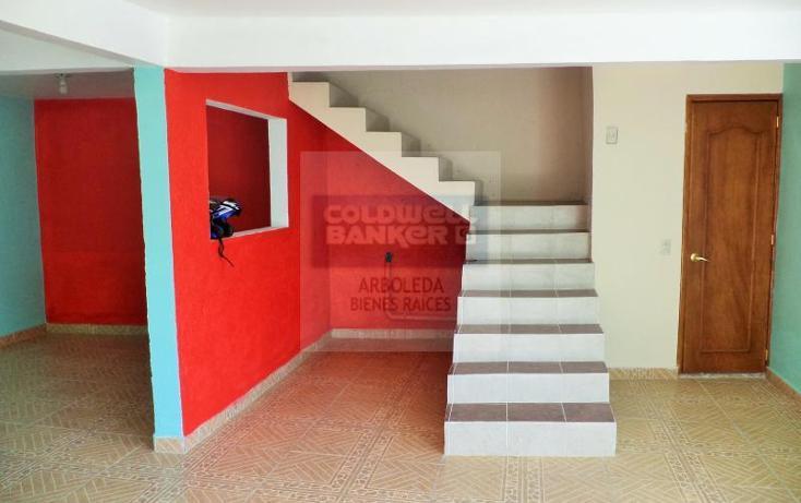 Foto de casa en venta en  , san andrés jaltenco, jaltenco, méxico, 1329725 No. 05