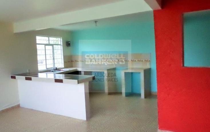 Foto de casa en venta en  , san andrés jaltenco, jaltenco, méxico, 1329725 No. 06
