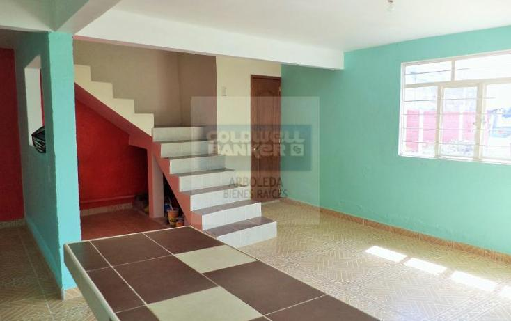 Foto de casa en venta en  , san andrés jaltenco, jaltenco, méxico, 1329725 No. 07