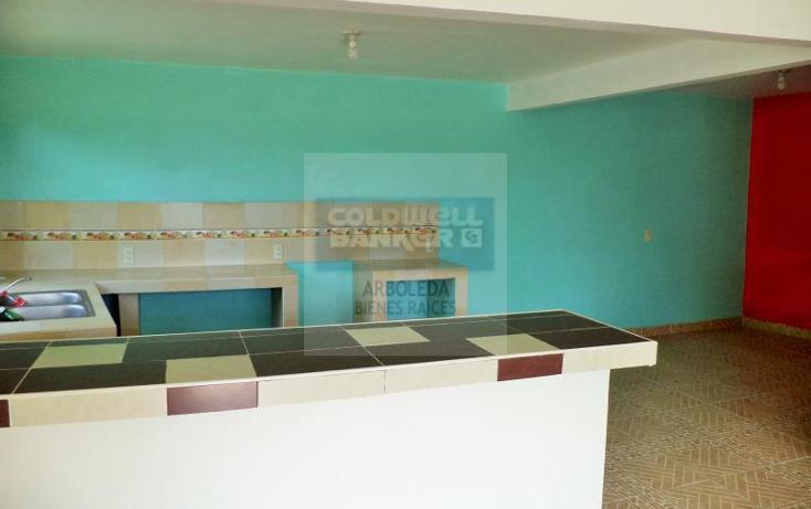 Foto de casa en venta en  , san andrés jaltenco, jaltenco, méxico, 1329725 No. 08