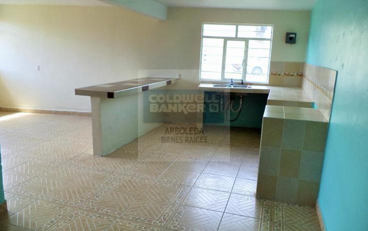 Foto de casa en venta en  , san andrés jaltenco, jaltenco, méxico, 1329725 No. 09