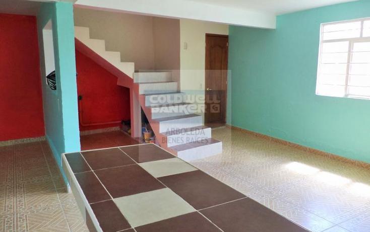 Foto de casa en venta en  , san andrés jaltenco, jaltenco, méxico, 1329725 No. 10