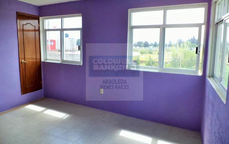 Foto de casa en venta en  , san andrés jaltenco, jaltenco, méxico, 1329725 No. 11