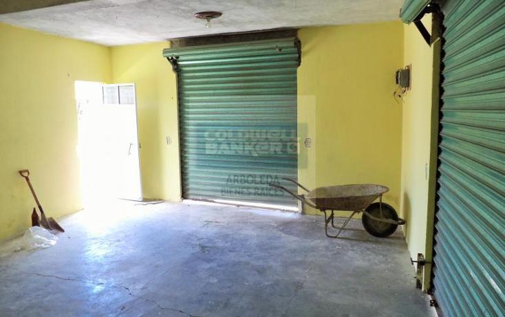 Foto de casa en venta en  , san andrés jaltenco, jaltenco, méxico, 1329725 No. 15