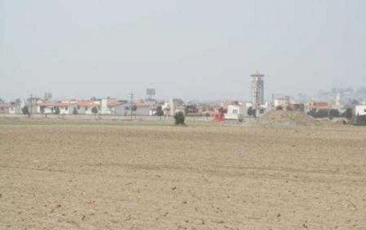 Foto de terreno habitacional en venta en, san andrés ocotlán, calimaya, estado de méxico, 1097947 no 03